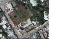 Foto de terreno habitacional en venta en  , obrera, mérida, yucatán, 14027906 No. 01