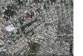 Foto de terreno habitacional en venta en  , obrera, mérida, yucatán, 14027906 No. 02