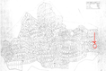 Foto de terreno habitacional en venta en olinalá , olinalá, san pedro garza garcía, nuevo león, 5342678 No. 01