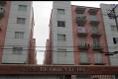 Foto de departamento en venta en oriente 259 , agrícola oriental, iztacalco, df / cdmx, 8854328 No. 01