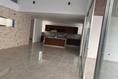 Foto de casa en venta en origen , xcanatún, mérida, yucatán, 0 No. 03