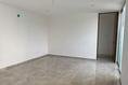 Foto de casa en venta en origen , xcanatún, mérida, yucatán, 0 No. 10