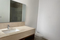 Foto de casa en venta en origen , xcanatún, mérida, yucatán, 0 No. 13