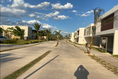 Foto de casa en venta en origen , xcanatún, mérida, yucatán, 0 No. 14