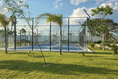 Foto de casa en venta en origen , xcanatún, mérida, yucatán, 0 No. 15