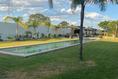 Foto de casa en venta en origen , xcanatún, mérida, yucatán, 0 No. 17