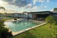 Foto de casa en venta en origen , xcanatún, mérida, yucatán, 19980350 No. 25
