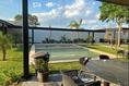 Foto de casa en venta en origen , xcanatún, mérida, yucatán, 19980350 No. 26