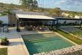 Foto de casa en venta en origen , xcanatún, mérida, yucatán, 19980350 No. 37
