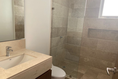Foto de casa en venta en origen , xcanatún, mérida, yucatán, 0 No. 12