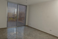 Foto de casa en venta en origen , xcanatún, mérida, yucatán, 0 No. 16