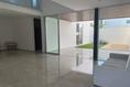 Foto de casa en venta en origen , xcanatún, mérida, yucatán, 0 No. 21