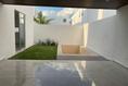 Foto de casa en venta en origen , xcanatún, mérida, yucatán, 0 No. 22