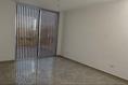 Foto de casa en venta en origen , xcanatún, mérida, yucatán, 19980362 No. 35