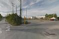 Foto de terreno comercial en renta en orion , palmas diamante, san nicolás de los garza, nuevo león, 18384258 No. 03