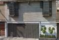 Foto de casa en venta en otavalo , lindavista sur, gustavo a. madero, df / cdmx, 8215168 No. 01