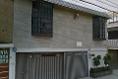 Foto de casa en venta en otavalo , lindavista sur, gustavo a. madero, df / cdmx, 8215168 No. 02