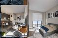 Foto de departamento en venta en otay , ampliación guaycura, tijuana, baja california, 20540848 No. 03