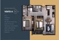 Foto de departamento en venta en otay , ampliación guaycura, tijuana, baja california, 20540848 No. 04
