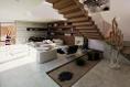 Foto de casa en venta en oyamel (cerradas del pedregal) , desarrollo del pedregal, san luis potosí, san luis potosí, 5325945 No. 02