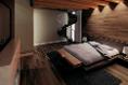Foto de casa en venta en oyamel (cerradas del pedregal) , desarrollo del pedregal, san luis potosí, san luis potosí, 5325945 No. 04