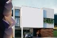 Foto de casa en venta en oyamel (cerradas del pedregal) , desarrollo del pedregal, san luis potosí, san luis potosí, 5325945 No. 01