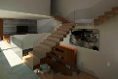Foto de casa en venta en oyamel (cerradas del pedregal) , desarrollo del pedregal, san luis potosí, san luis potosí, 5325945 No. 05