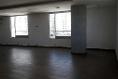 Foto de oficina en venta en pabellon bonampak 0 , cancún centro, benito juárez, quintana roo, 0 No. 08