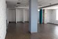 Foto de oficina en venta en pabellon bonampak 0 , cancún centro, benito juárez, quintana roo, 0 No. 09
