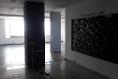 Foto de oficina en venta en pabellon bonampak 0 , cancún centro, benito juárez, quintana roo, 0 No. 10