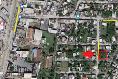 Foto de terreno habitacional en renta en pablo lópez cura , central mercado de abastos, matamoros, tamaulipas, 5670707 No. 01
