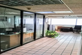 Foto de edificio en venta en pafnuncio padilla , ciudad satélite, naucalpan de juárez, méxico, 7223354 No. 03