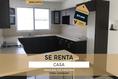 Foto de casa en renta en palma azul , palma real, celaya, guanajuato, 15644871 No. 01