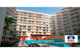 Foto de casa en condominio en venta en  , palmas del sol, mazatlán, sinaloa, 19356087 No. 04