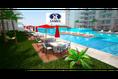 Foto de casa en condominio en venta en  , palmas del sol, mazatlán, sinaloa, 19356087 No. 06