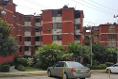 Foto de departamento en venta en  , palmira tinguindin, cuernavaca, morelos, 6140344 No. 12