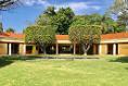 Foto de casa en venta en  , palmira tinguindin, cuernavaca, morelos, 6197883 No. 01