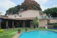 Foto de casa en venta en  , palmira tinguindin, cuernavaca, morelos, 6213566 No. 01