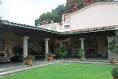 Foto de casa en venta en  , palmira tinguindin, cuernavaca, morelos, 6213566 No. 02