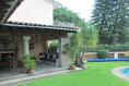 Foto de casa en venta en  , palmira tinguindin, cuernavaca, morelos, 6213566 No. 03