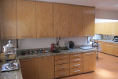 Foto de casa en venta en  , palmira tinguindin, cuernavaca, morelos, 6213566 No. 04