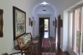 Foto de casa en venta en  , palmira tinguindin, cuernavaca, morelos, 6213566 No. 07