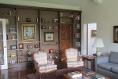 Foto de casa en venta en  , palmira tinguindin, cuernavaca, morelos, 6213566 No. 08