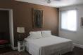Foto de casa en venta en  , palmira tinguindin, cuernavaca, morelos, 6213566 No. 09