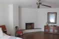 Foto de casa en venta en  , palmira tinguindin, cuernavaca, morelos, 6213566 No. 10