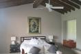Foto de casa en venta en  , palmira tinguindin, cuernavaca, morelos, 6213566 No. 12