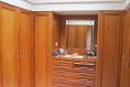 Foto de casa en venta en  , palmira tinguindin, cuernavaca, morelos, 6213566 No. 13