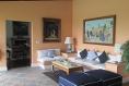Foto de casa en venta en  , palmira tinguindin, cuernavaca, morelos, 6213566 No. 14