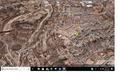 Foto de terreno comercial en venta en panamericana , panamericano, tijuana, baja california, 8377022 No. 03