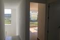 Foto de casa en venta en pantanal , real de juriquilla (diamante), querétaro, querétaro, 14022506 No. 02